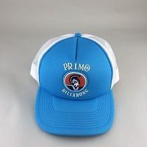 Billabong Primo Island Lager Trucker Hat Photo