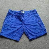 Billabong Regular Fit Shorts - L Photo