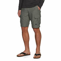 Billabong Scheme Submersible Mens Shorts Boardshorts - Military All Sizes Photo