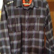 Billabong Shirt Medium Photo
