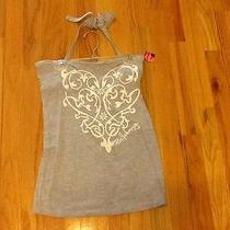 Billabong Shirt Women Photo