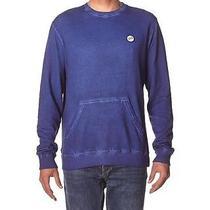Billabong - Shore Sweatshirt Photo