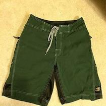 Billabong Shorts Surf Size 29 Photo