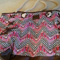 Billabong Shoulder Bag Photo
