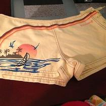 Billabong Size 1 Beach Shorts Photo