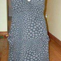 Billabong Size Medium Dress Photo