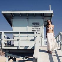 Billabong Skirt Photo