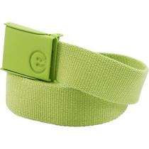 Billabong Sprocket Belt - Green Photo