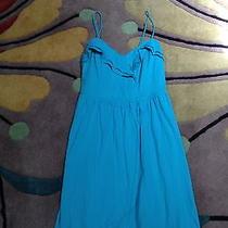 Billabong Summer Dress Photo