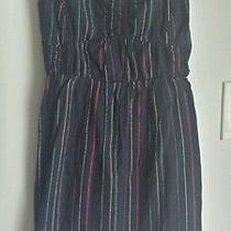Billabong Summer Dress Size Small Photo