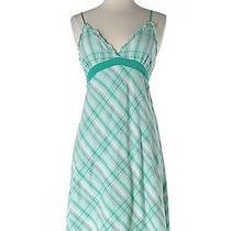 Billabong Summer Dress Xs 35 Photo