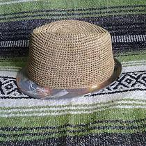 Billabong Summer Fedora Photo