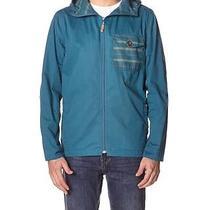 Billabong - Surf Jacket Photo