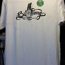 Billabong Surf Shirt New  Photo