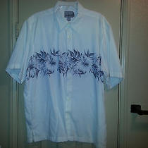 Billabong Surf Shirt Size Large Photo