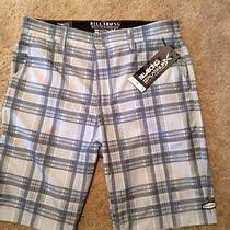 Billabong Surf Shorts Photo