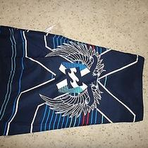 Billabong Surf Shorts Size 38 Photo
