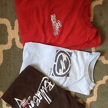 Billabong Surf Surfing Shirts Lot Photo