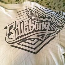 Billabong Surf T-Shirt Photo