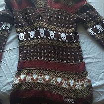 Billabong Sweater Photo