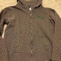 Billabong Sweatshirt Photo
