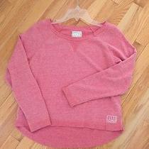 Billabong Sweatshirt S Photo