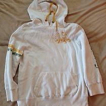 Billabong Sweatshirt Size L Photo