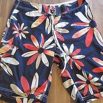 Billabong Swim Surf Board Shorts Photo