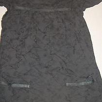 Billabong Sz M Surf Brand Embroidered Shirt Photo