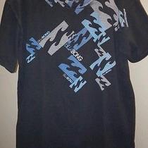 Billabong T-Shirt Size Large Photo