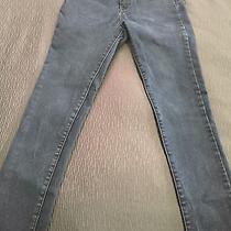 Billabong the Legging Womens Jeans Photo