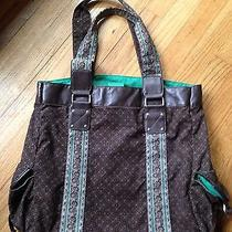 Billabong Tote Photo