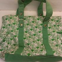 Billabong Tote  Shoulder Bag Hand Bag Purse Photo