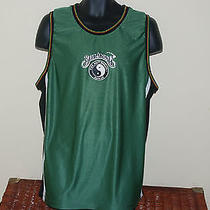 Billabong Town and Country Surf Designs Hawaii Jersey Surf Hawaii t&c  Size Xl Photo