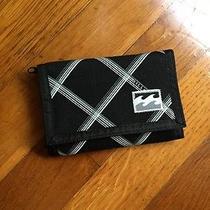 Billabong Wallet Photo