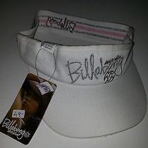 Billabong Woman Sport Hat Photo