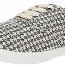 Billabong Women's Addy 2 Sneaker Black/white Size 10.0 8ab4 Photo