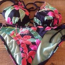 Billabong Women's Bikini Photo