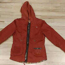 Billabong Women's Hoodie Jacket Photo