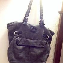 Billabong Women's Shoulder Bag Photo