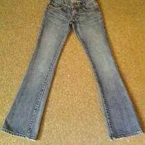 Billabong Womens  Jeans  Price Markdown Photo