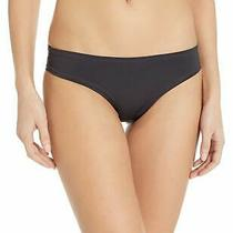 Billabong Womens Swimwear Green Large L Del Sur Hawaii Reversible Bottom 54 043 Photo