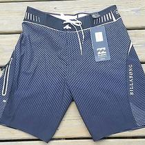 Billabong Xero Plantium Surf Shorts Size 30 Photo