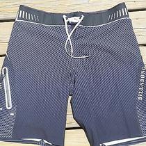 Billabong Xero Plantium Surf Shorts Size 31 Photo