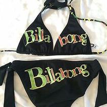 Billibong Bikini - S Photo