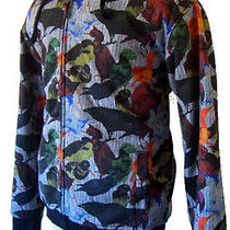 Bird Watching Herringbone Hoodie Ornithology Bird Jacket Aviary Duck Crow Tern Photo