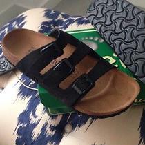 Birkenstock 3 Strap Brand New in Box Photo