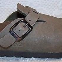 Birkenstock Birki's Size 13 Clog Mule Childrens Photo