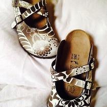 Birkenstock Brand New Shoes Photo