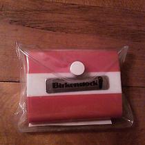 Birkenstock Brush for Suede and Nubuck Photo